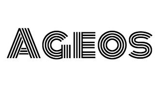 AGEOS(アゲオス)|スキンケアを制して男の美意識をアゲろ