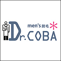 ドクターコバ ロゴ